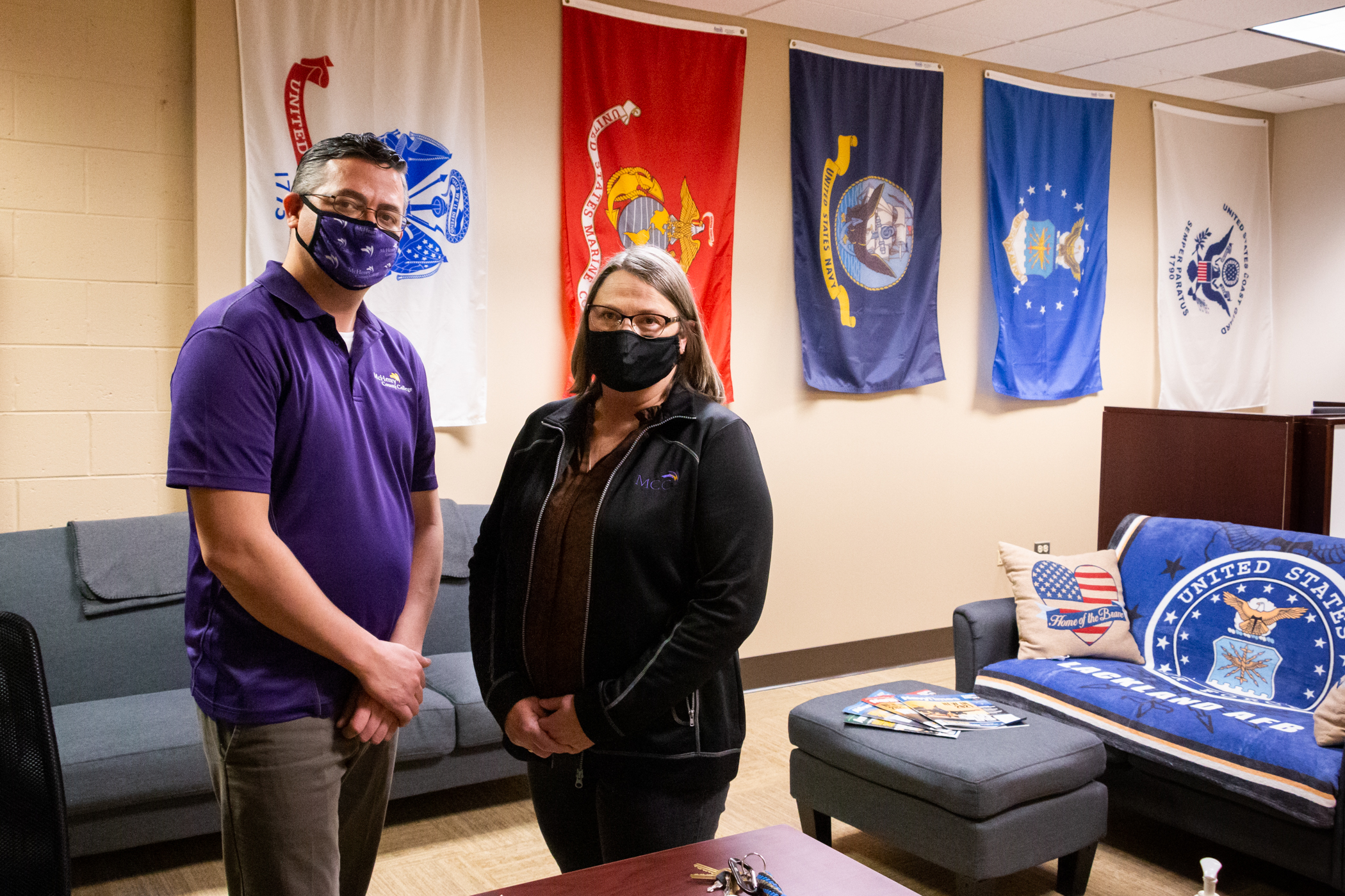 Student-Veterans-Resource-Center-2021