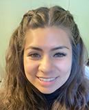 MCC Alumna Liz Angeles
