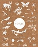 download Voices 2015